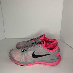 Nike Flex Supreme T4